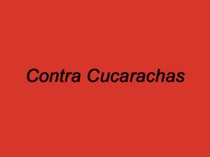 cucarachas_rojo