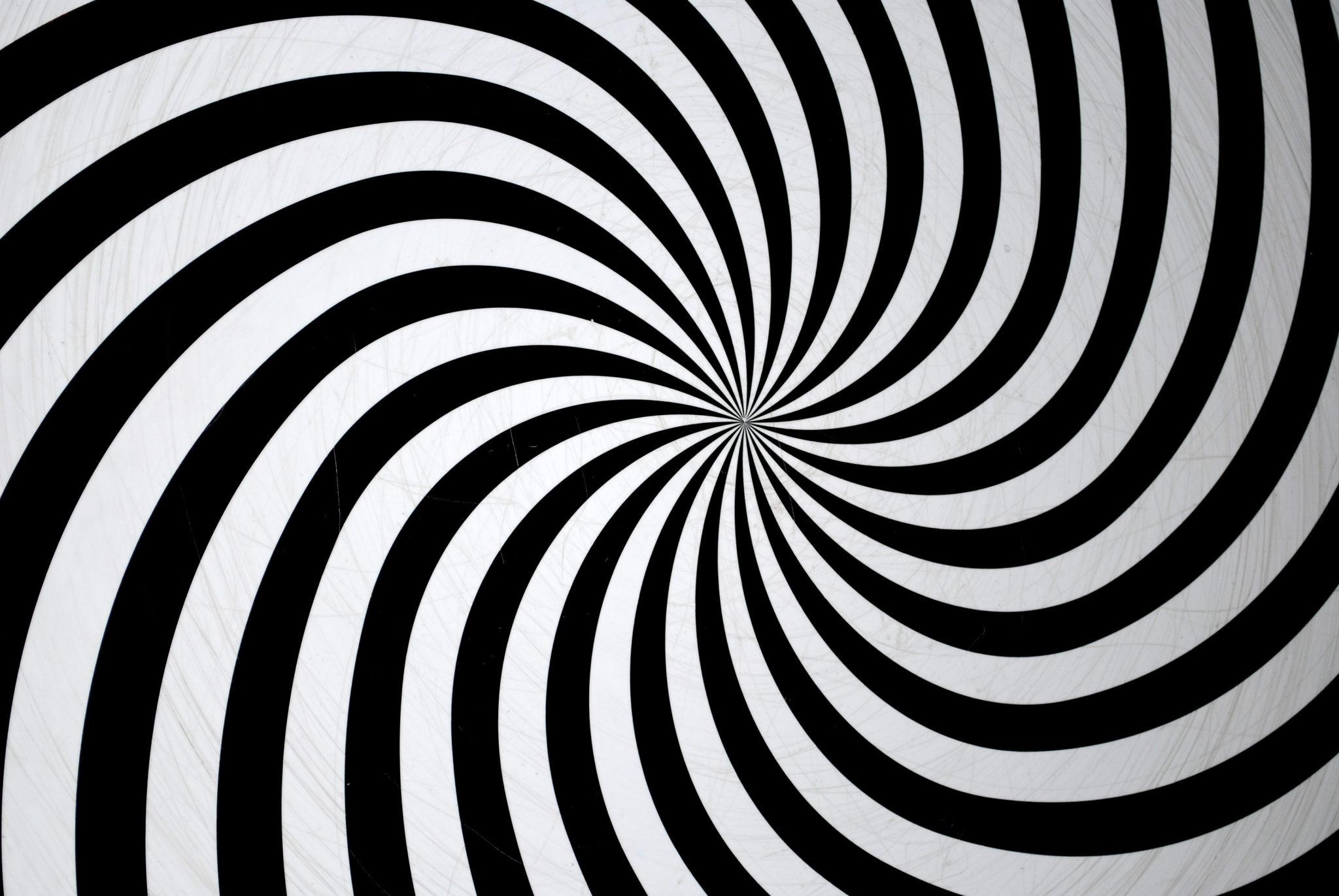 Entrenamiento en Auto-hipnosis