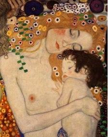 Una madre incompleta: el duelo y la adaptación a la pérdida.