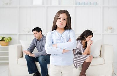 Padres permisivos: el modelo democrático de familia.