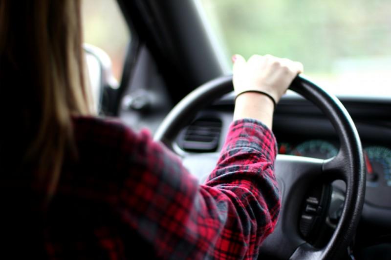 La fobia a conducir en autopista. El miedo patológico.