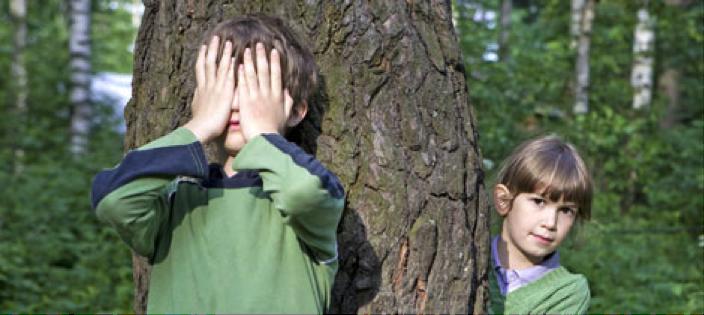 ¿Qué conductas del niño favorecen la fobia social?