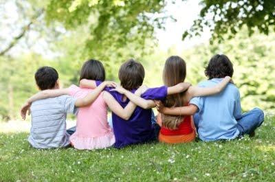 Amistades peligrosas, cómo salir de una amistad tóxica.