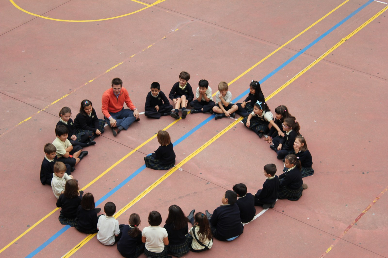 ¿Qué estilos de crianza son facilitadores de la fobia social?