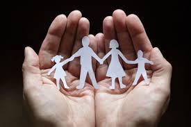 El duelo en los niños. Como ayudar a los niños a afrontar la muerte de un ser querido.